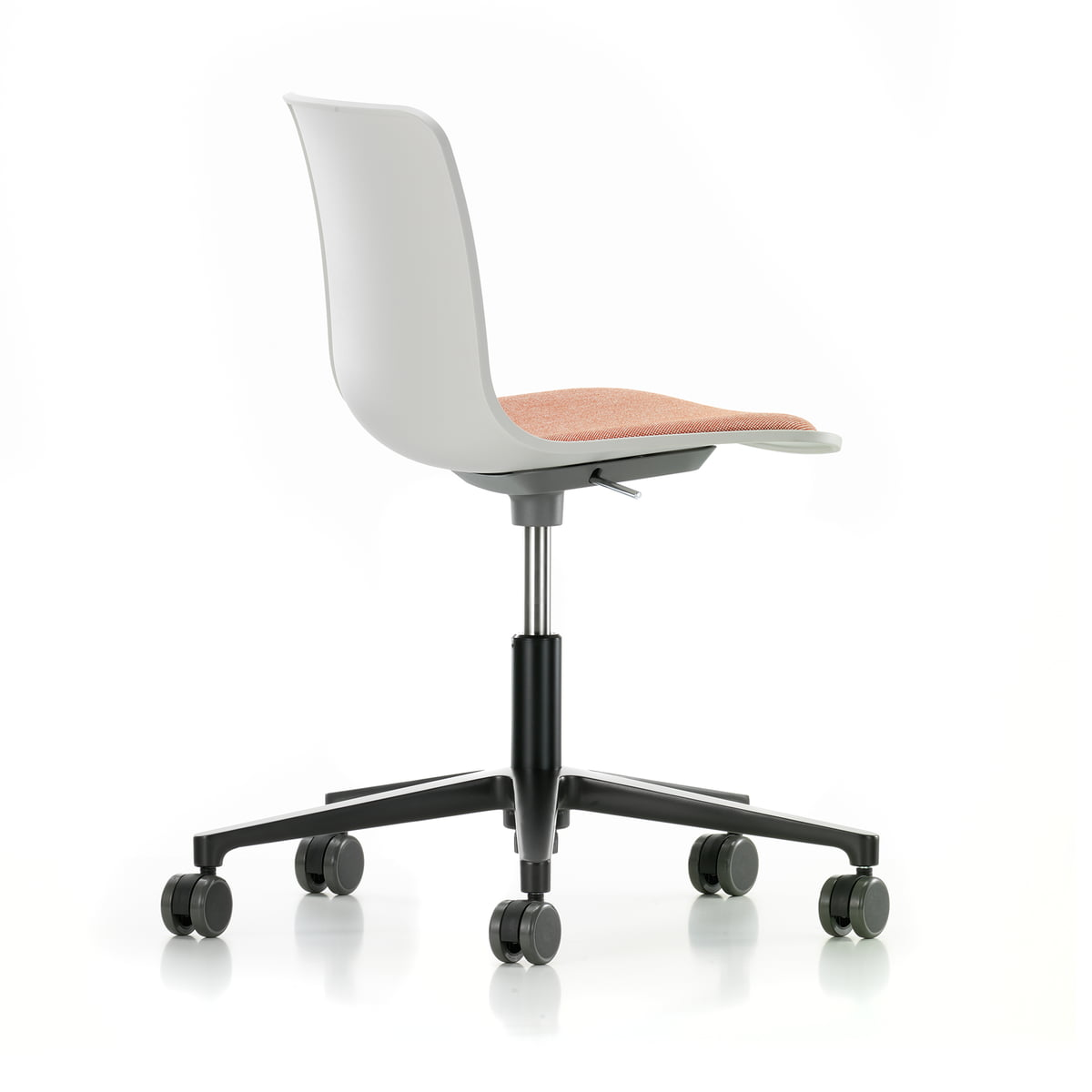 hal studio office chair from vitra online. Black Bedroom Furniture Sets. Home Design Ideas