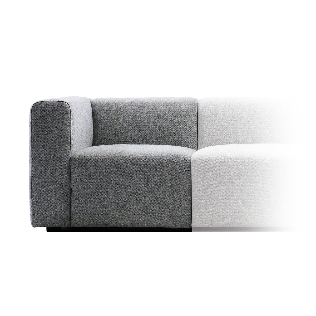 Mags Sofa Modules, Narrow, By Hay In Our Shop