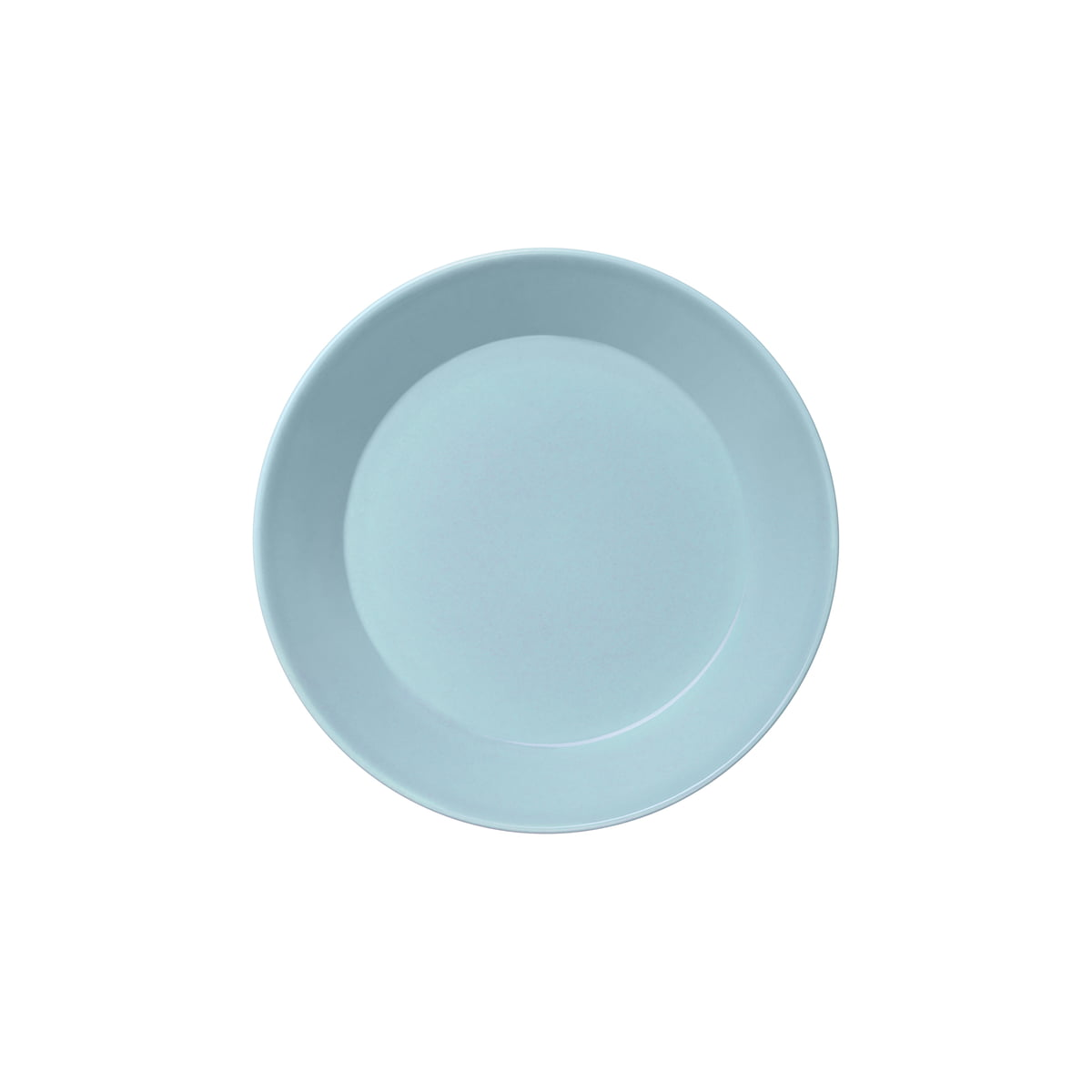 Iittala Teema in light blue in our shop