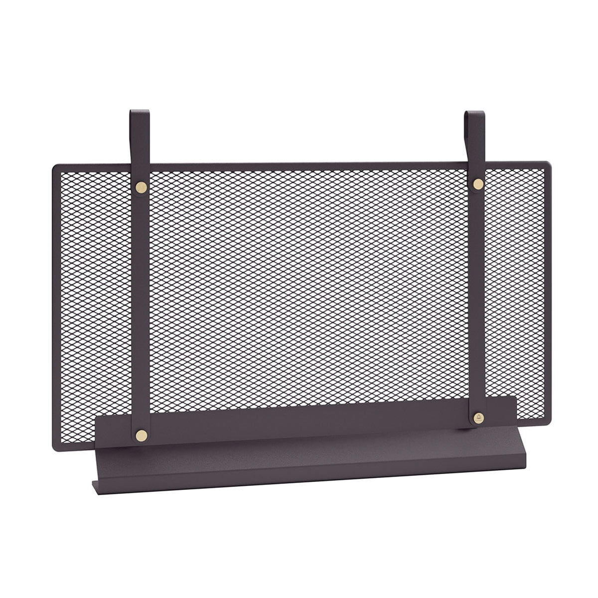 Spark protection screen by Eldvarm in the shop