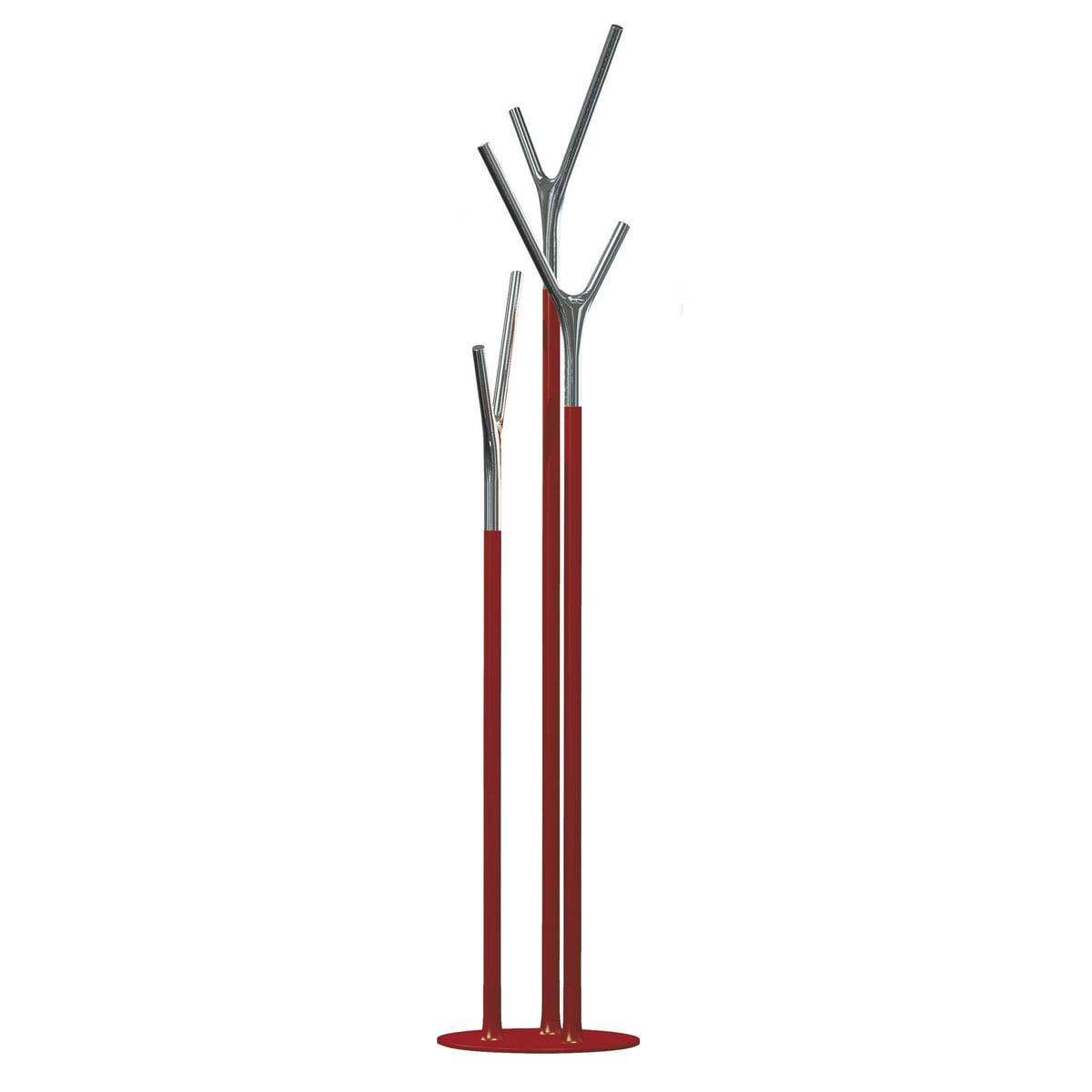Wishbone Coat Stand - Frost   Connox Shop