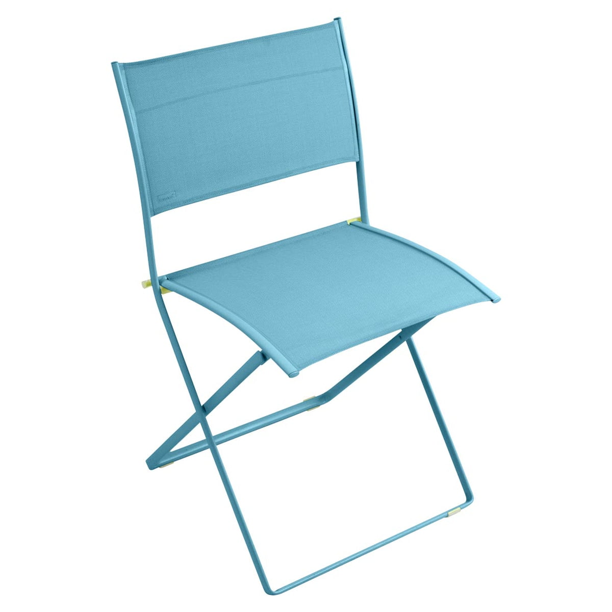Plein air chair by fermob connox shop for Air chair stuhl