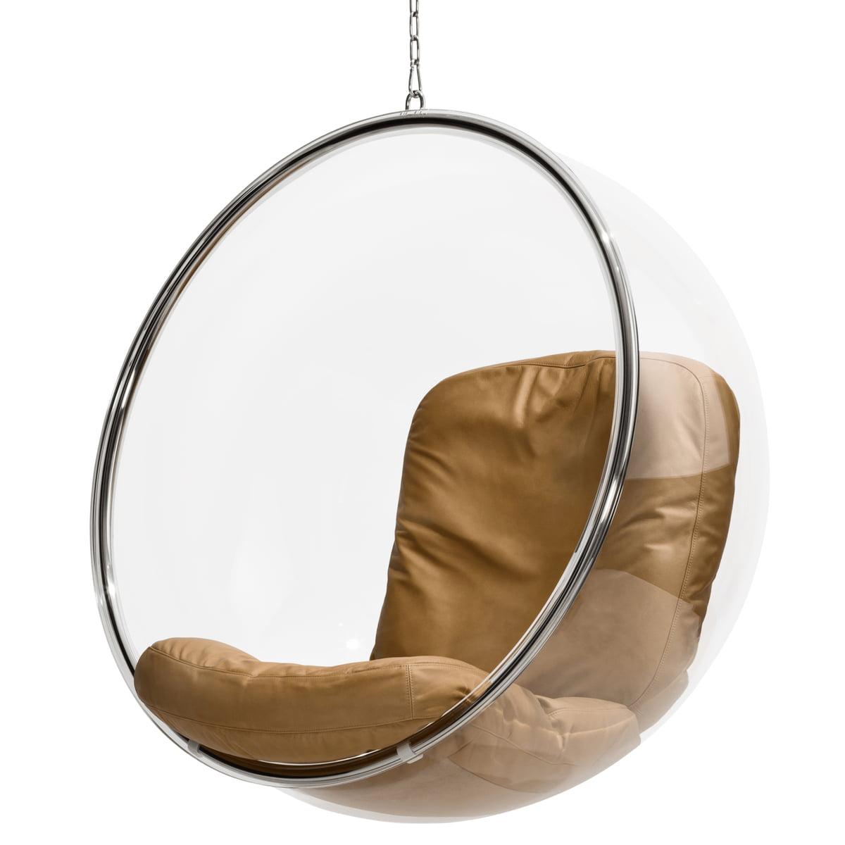 bubble chair by eero aarnio originals. Black Bedroom Furniture Sets. Home Design Ideas