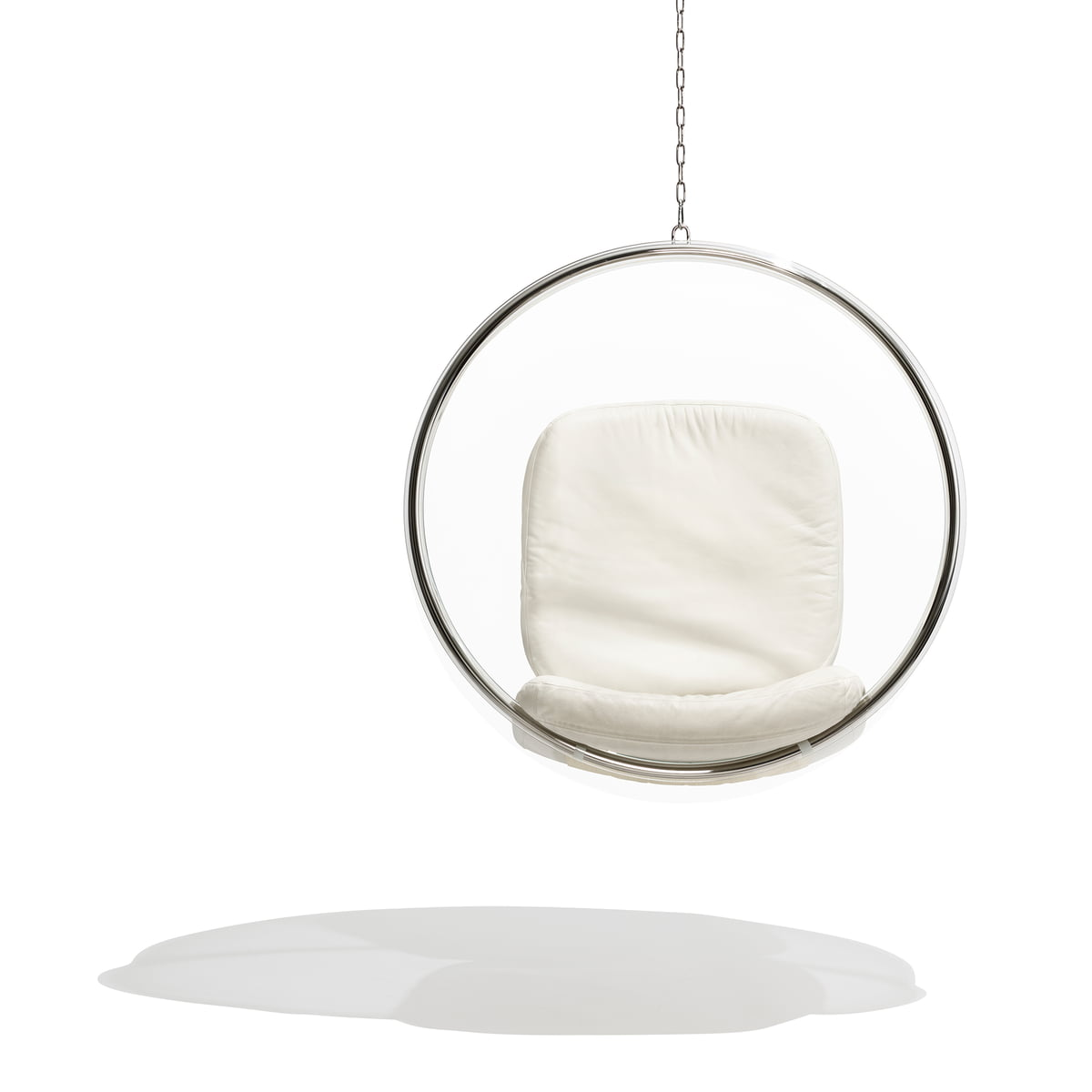 Bubble chair eero aarnio - Bubble Chair By Eero Aarnio Originals