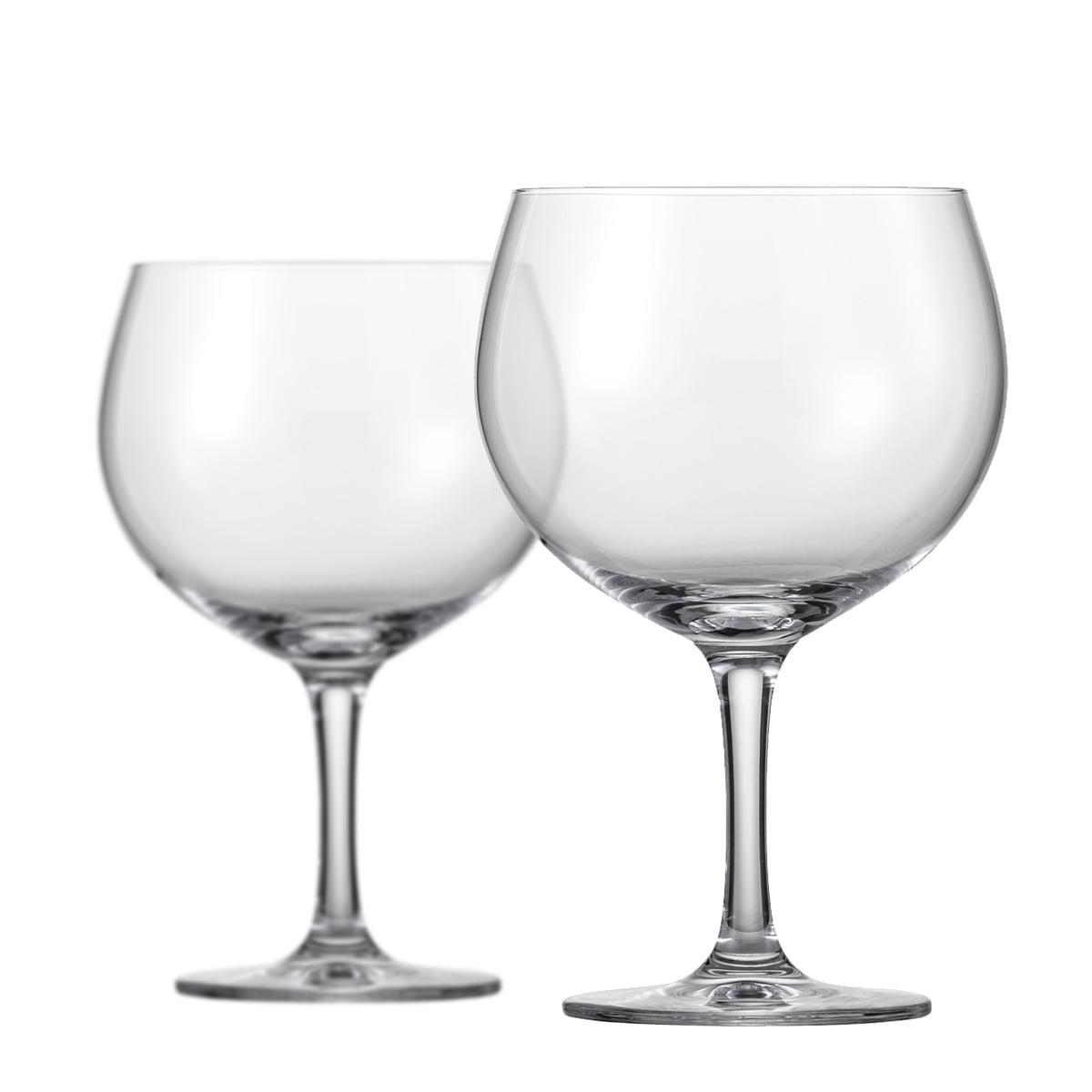 gin tonic glasses offer set of 2 by schott zwiesel