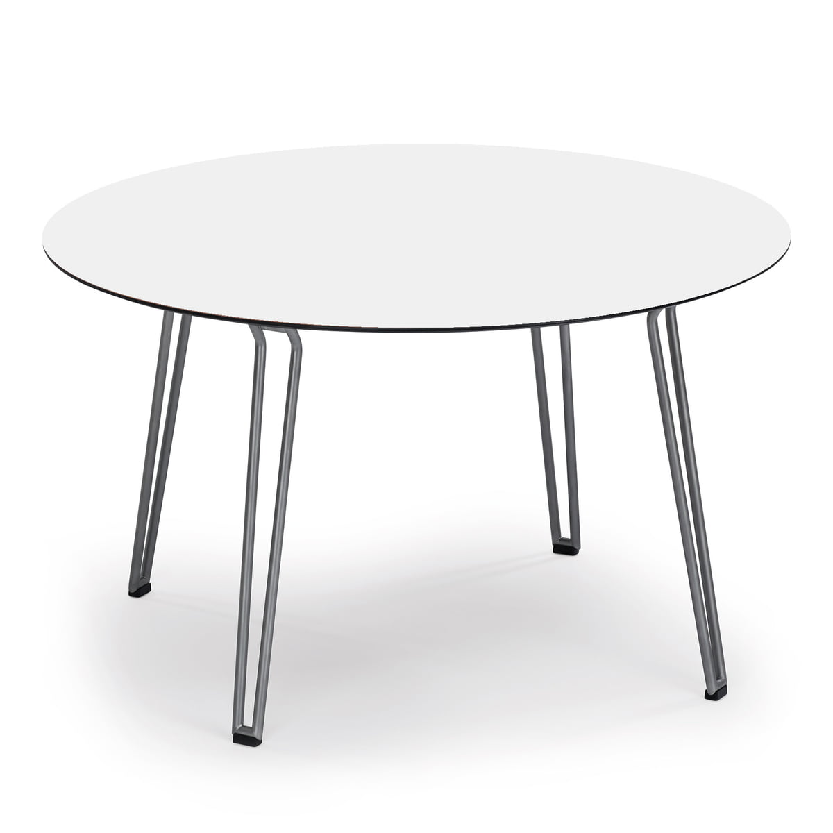round slope table by weish upl connox shop. Black Bedroom Furniture Sets. Home Design Ideas