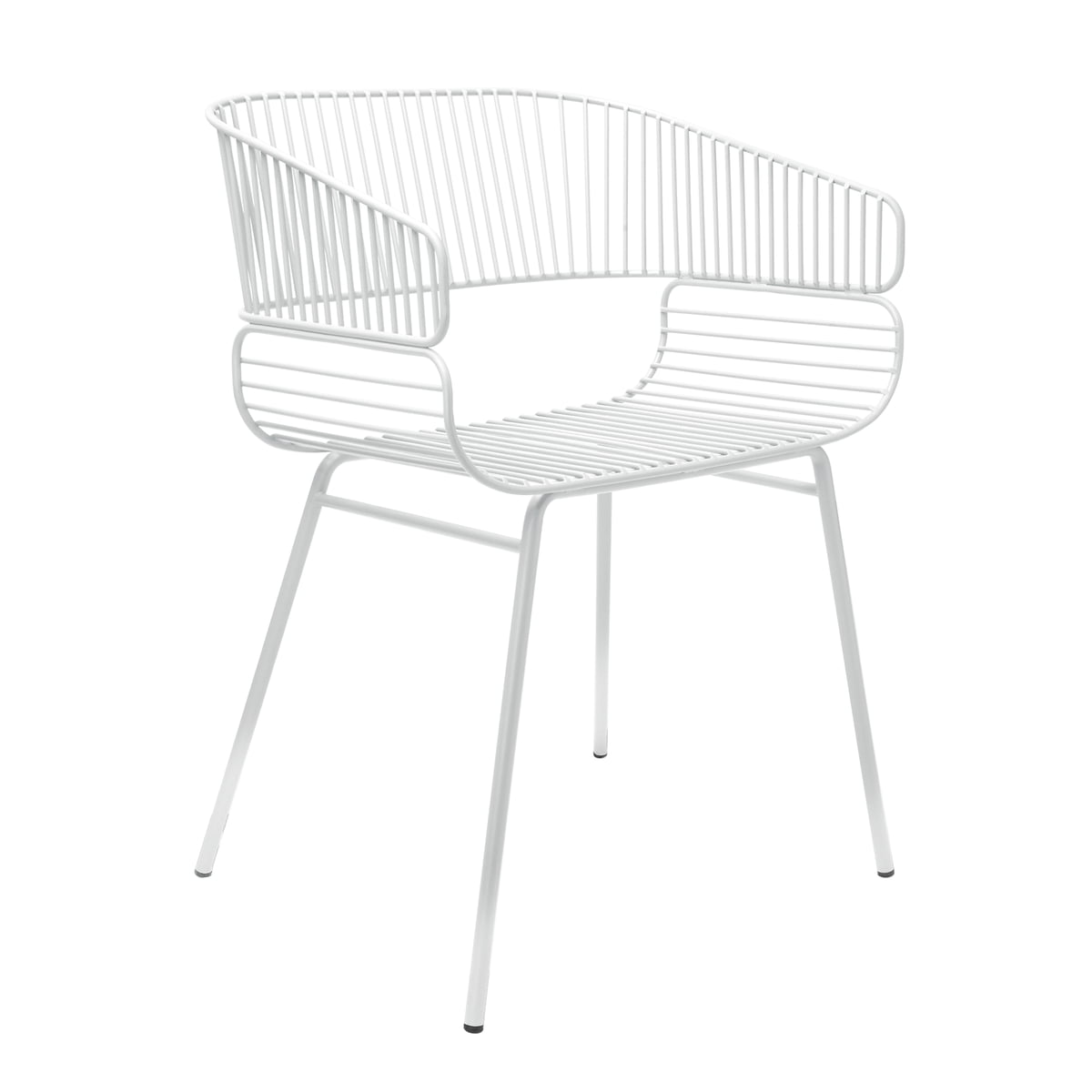 Petite Chair trame chairpetite friture | connox shop