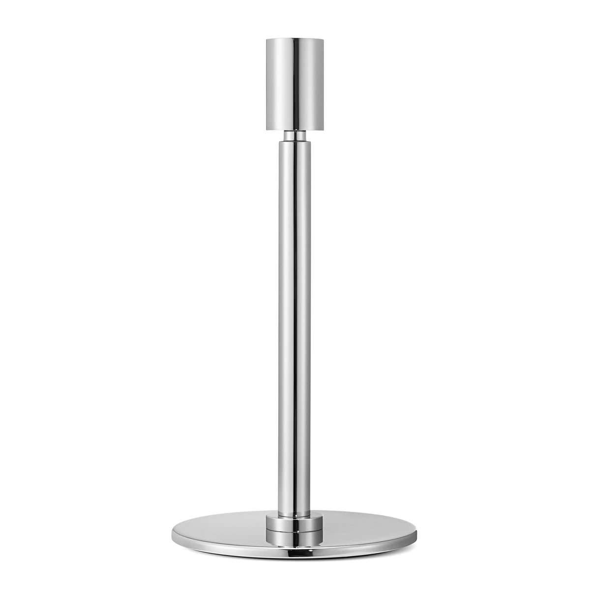 White Kitchen Roll Holder kitchen roll holder manhattangeorg jensen