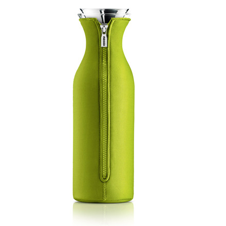 Eva Solo fridge carafe
