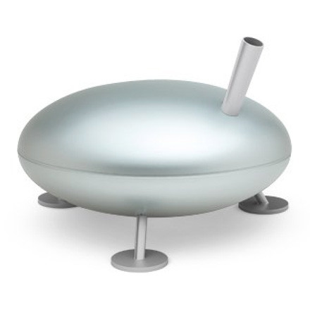 Fred - Air Humidifier (grey)