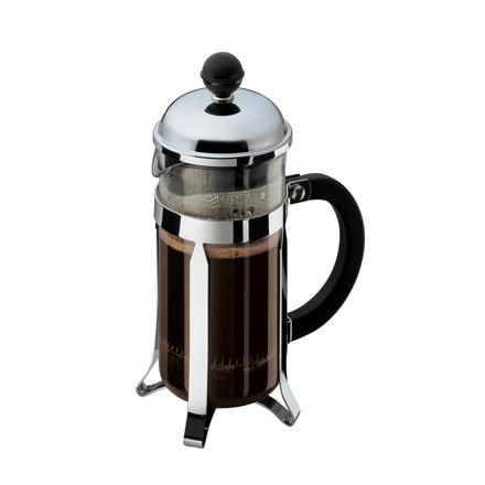 Chambord Coffee Maker 0.35l
