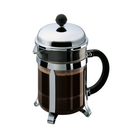 Chambord Coffee Maker 0.5l