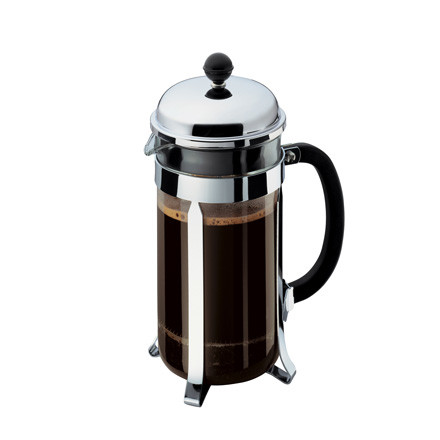 Chambord Coffee Maker 1.0l