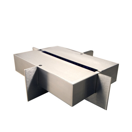 Radius Design - Table Flame