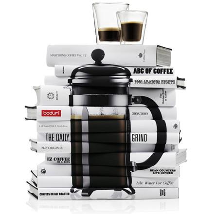 juracapresso coffeeteam thermal carafe coffee maker