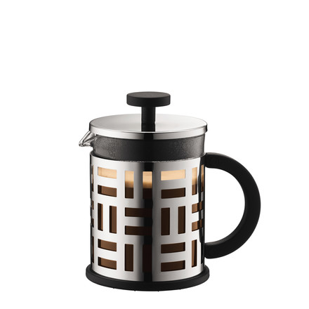 Bodum Eileen Coffee Maker - 0,5 Liter, single image