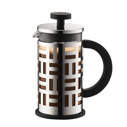 Bodum Eileen Coffee Maker - 1,0 Liter