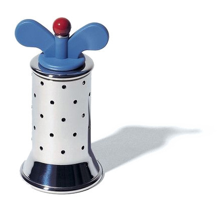 Spare Parts for Alessi Pepper Grinder 9098