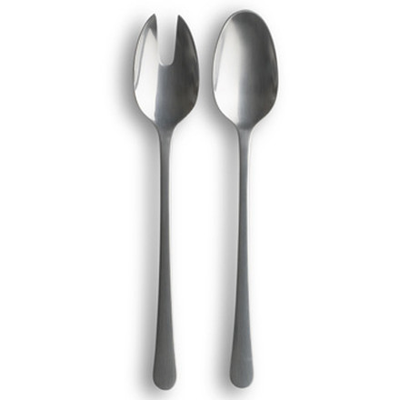 Georg Jensen Copenhagen - Serving Cutlery