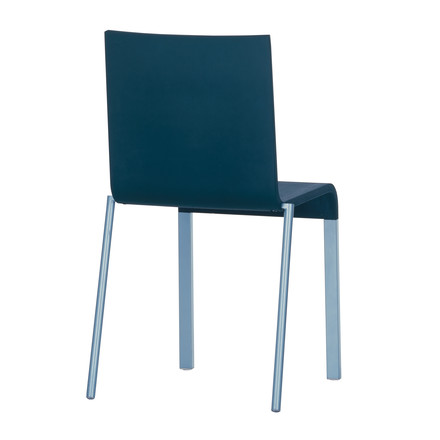 Vitra - Chair .03 - backside