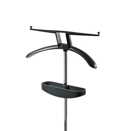 Magis Pronto Valet Stand