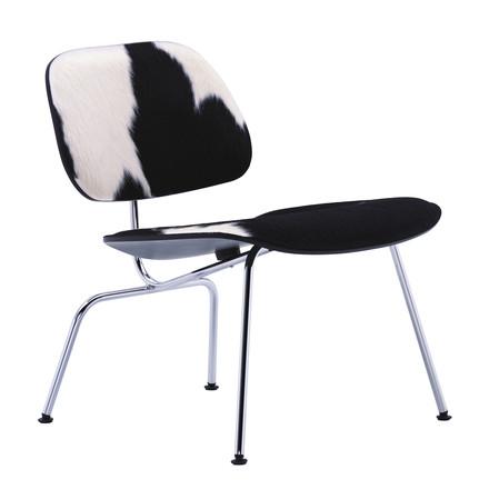 plywood group lcm vitra shop. Black Bedroom Furniture Sets. Home Design Ideas