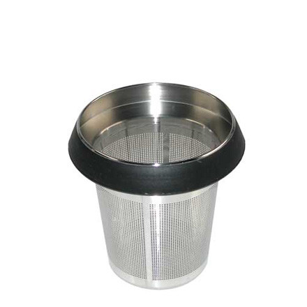 Stainless steel filter for THE DE CHINE tea maker, 0.6l