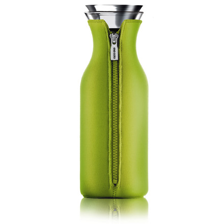 Fridge Carafe 1.0 l - lime
