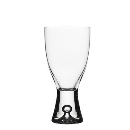 Tapio White Wine Glass - 18cl