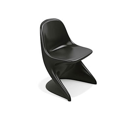 Casalino Junior children's chair 2000/00 anthracite