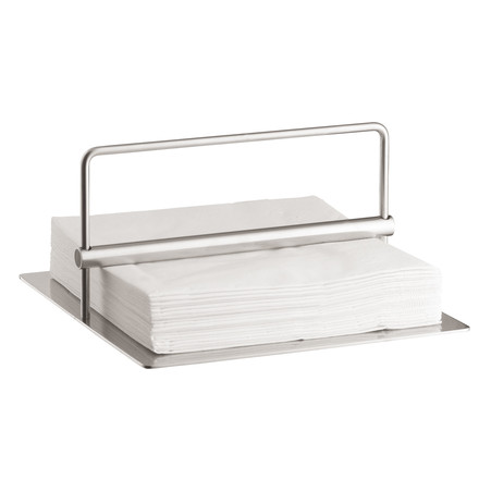 Stelton - Napkin Holder - single image
