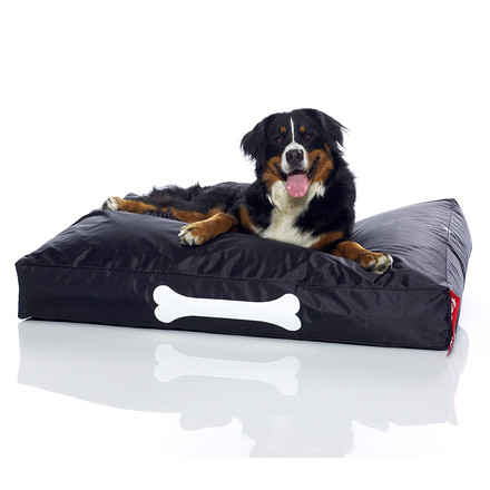 Doggielounge, black
