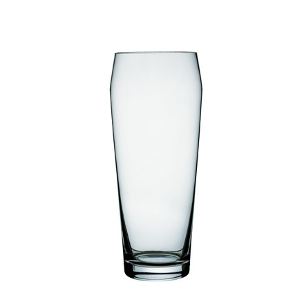 Perfection water glass, 33cl