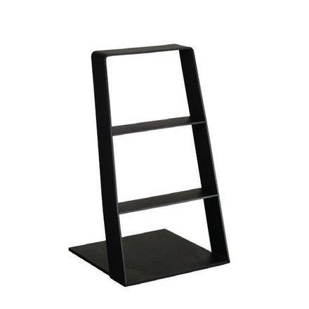 Swedese Heaven small ladder - black