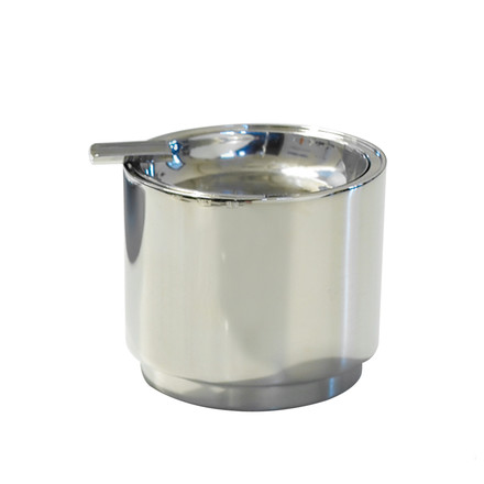 Ashtray MB 23 E