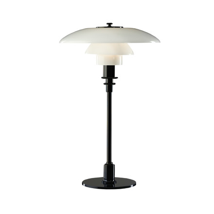 Louis Poulsen PH 3/2 Table Lamp