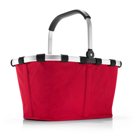 CARRYBAG red