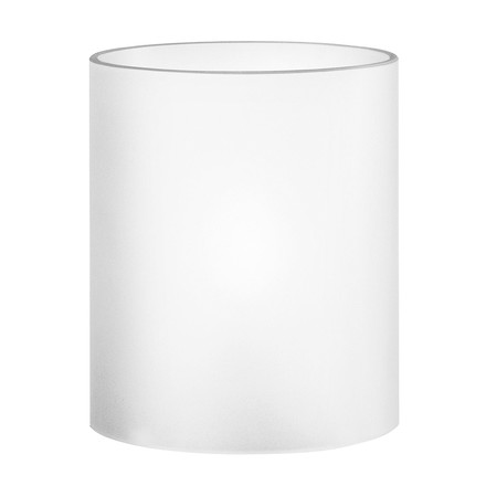 Stelton - Spare Glass, satined for Stelton Oil Lamp