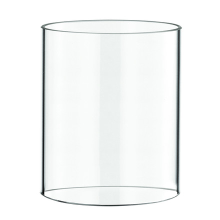 Stelton - Spare Glass, transparent Oil Lamp