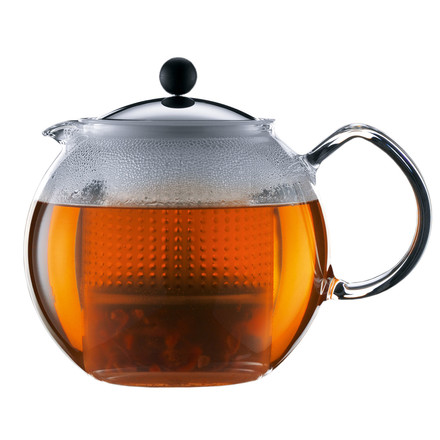 Bodum Assam Tea-Set (special offer)
