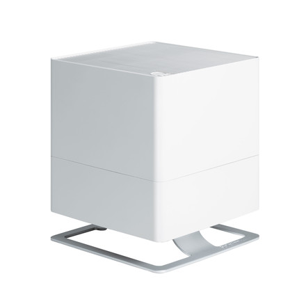 Stadler Form Oskar Air Humidifier, white