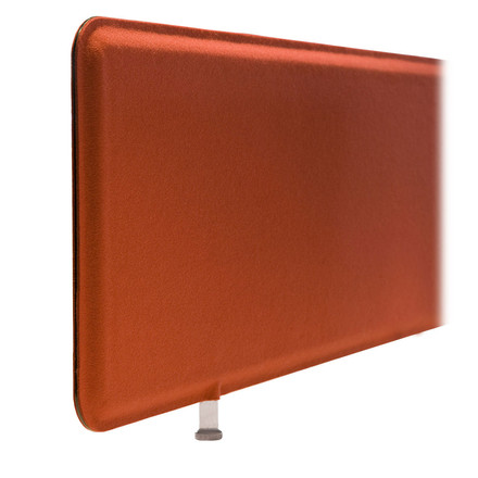 Ruckstuhl - Panello Tavola Acoustic Panels, Feltro two 10204