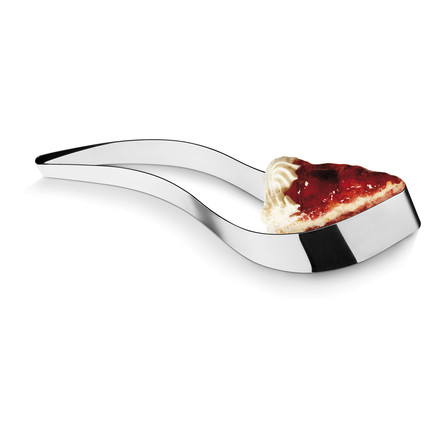 Magisso Cake Server