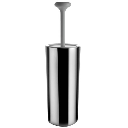 Alessi - Birillo toilet brush