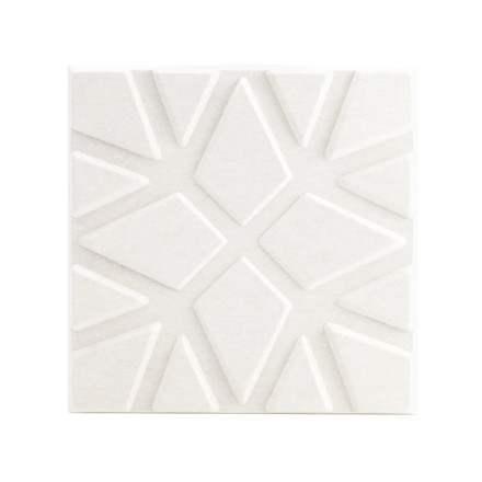 Offecct - Soundwave Geo Acoustic Panel