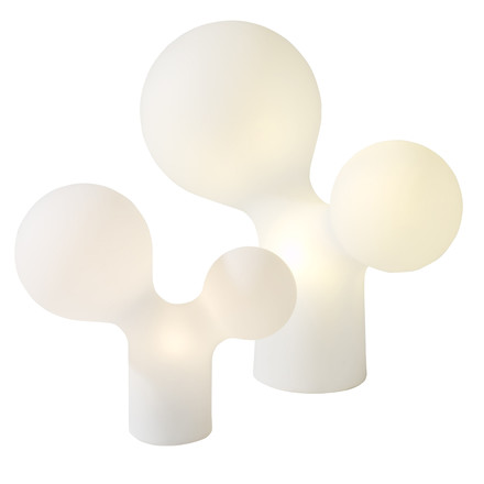 Innolux - Double Bubble table lamp