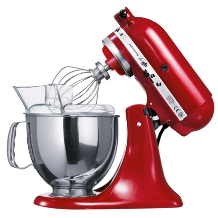 KitchenAid - Artisan kitchen appliance