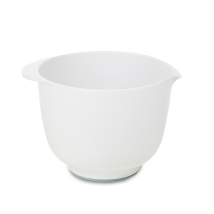 Rosti Mepal - Mixing Bowl Margrethe, 1.5 l - single image
