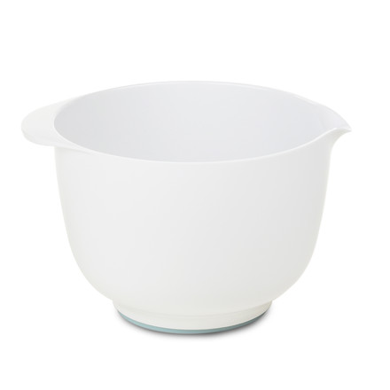 Rosti Mepal - Mixing Bowl Margrethe, 2.0 l - single image