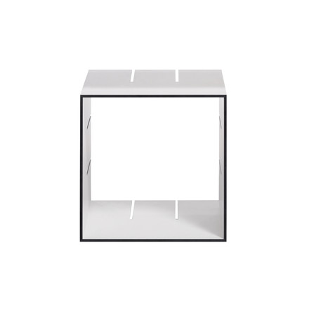 Konnex Shelf System - Small single box